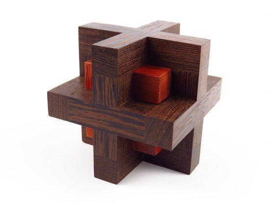 inner-cube-2-1
