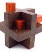 inner-cube-2-2