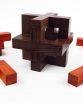 inner-cube-2-3