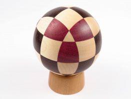 quad-slideways-ball1