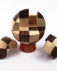 convolution_ball_wenge_22x_g8i0