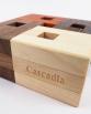 cascadia22x_g8i1