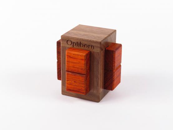obtiborn12x_g8i0