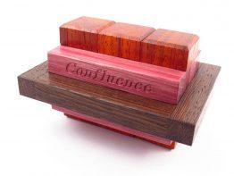 Confluence1 web