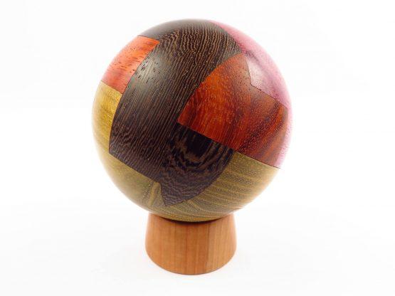 Involute ball1web